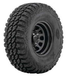 Pro Comp Xtreme MT2 Radial Tire Review