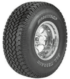 pro comp radial xtreme all terrain tire review rating tire reviews and more. Black Bedroom Furniture Sets. Home Design Ideas