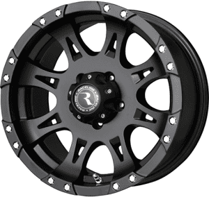 raceline-wheels-raptor-wheels