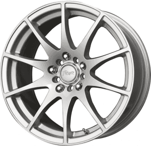 rage-r10-wheels