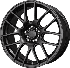 rage-r20-wheels