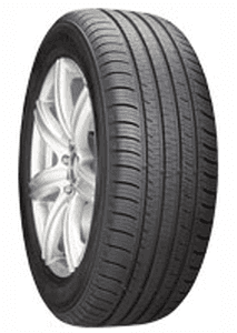 Road Hugger Gt Eco Tire Review Rating Tire Reviews And More