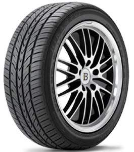 HTR AS P01 from Sumitomo Tires