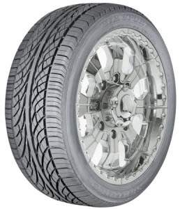 HTR Sport HP from Sumitomo Tires