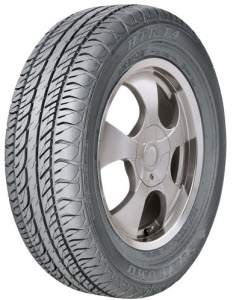 HTR T4 from Sumitomo Tires