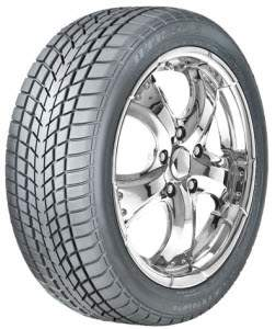 HTR Z from Sumitomo Tires
