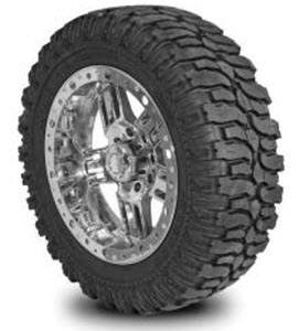 Super swamper m16 tire review amp rating tire reviews and more