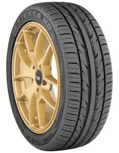 Toyo Extensa H/P Tire Review & Rating - Tire Reviews and More
