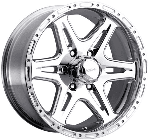 Ultra Badlands 208p Wheels Tire Reviews And More