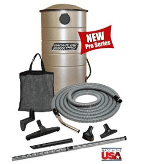 mr-100 primo steam cleaning system reviews