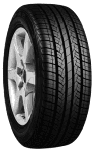 Westlake SA07 Tire Reviews