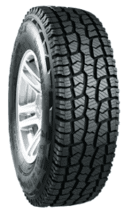 Westlake SL369 Tire Review & Rating - Tire Reviews and More