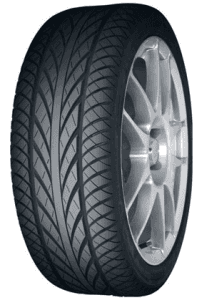 Westlake SV308 Tire Reviews