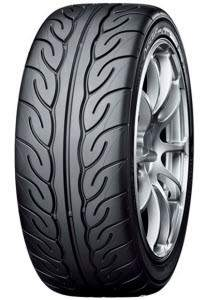 Yokohama Advan Neova AD08 R Tire Review