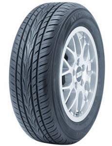 Yokohama Avid Envigor Tire Review Rating Tire Reviews And More