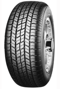 Yokohama Geolandar HT Tire Reviews