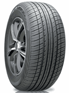 Veento G-2 Tire Review
