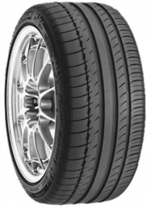 Yokohama Advan A13C Tire Review
