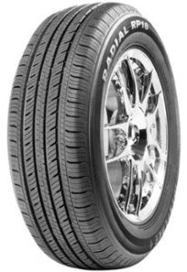 Westlake Rp18 Tire Review Rating Tire Reviews And More