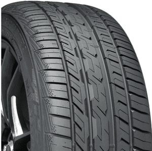 Road Hugger Gt Ultra Tire Review Rating Tire Reviews And More