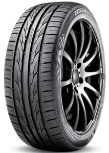 kumho ecsta ps31 tire review rating tire reviews and more. Black Bedroom Furniture Sets. Home Design Ideas