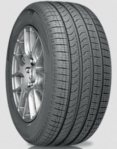 Pirelli Cinturato Strada AS Review