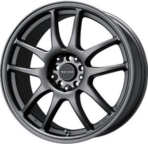 Drag DR-31 Wheels