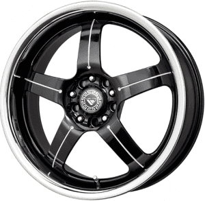 Velox Wheels Tire Reviews And More