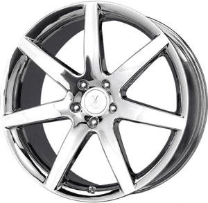 Vogue Wheels CV-7 Wheels