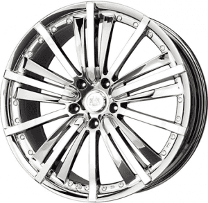 Vogue Wheels Tire Reviews And More