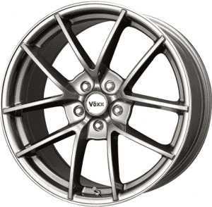 Voxx Asti Wheels