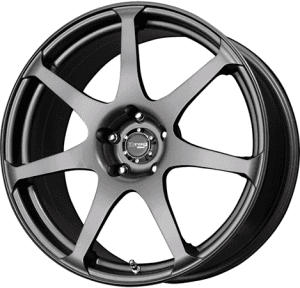 Drag DR-48 Wheels