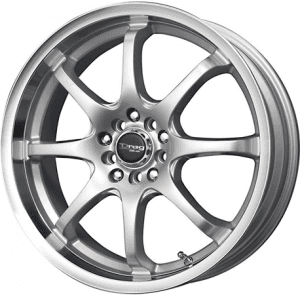 Drag DR-55 Wheels