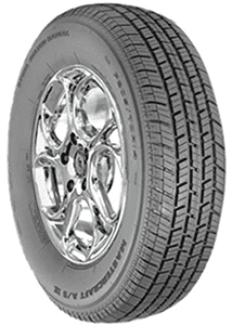 mastercraft-as-iv-tire-review