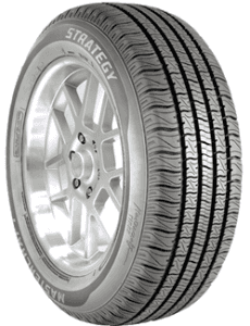 Mastercraft Strategy Tire Review Rating Tire Reviews And More