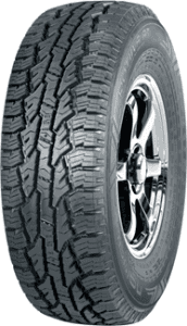 nokian-rotiiva-at-plus-tire-review