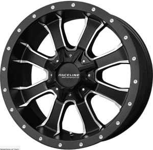 raceline-wheels-mamba-wheels
