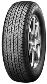 yokohama-geolandar-g96b-tire-review