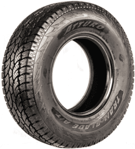 atturo-trail-blade-at-tire-review