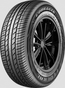 federal-couragia-xuv-tire-review