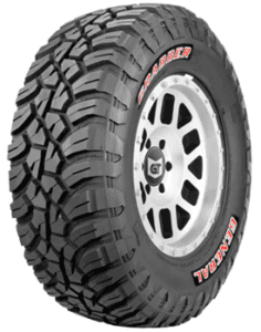 general-grabber-x3-tire-review
