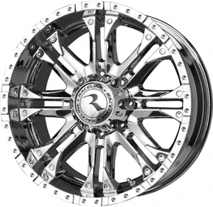 raceline-wheels-octane-8-hd-wheels