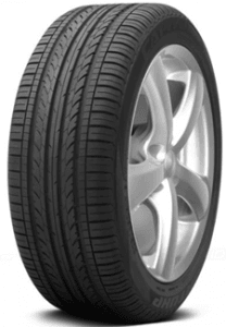 capitol-sport-uhp-tire-review