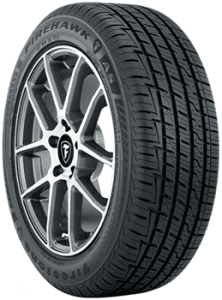 Firestone Firehawk As Review >> Best Tires For Hydroplaning Pictures to Pin on Pinterest - ThePinsta