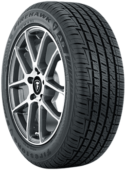 Top 10 High Performance All Season Tires For 2018 Tire Reviews And