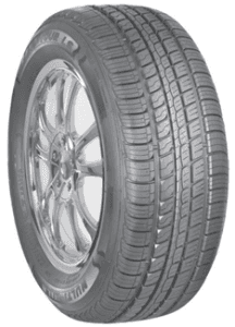 multi-mile-grand-tour-ls-tire-review