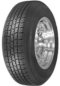 multi-mile-matrix-tire-review