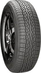 yokohama-geolandar-g93-tire-review