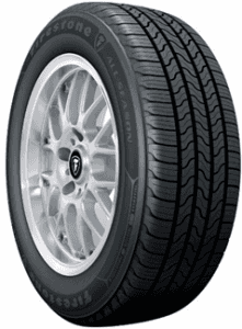 Firestone All Season Tire Review Rating Tire Reviews And More