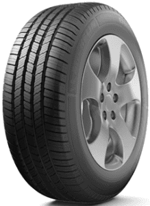 Michelin Energy Saver LTX Tire Review